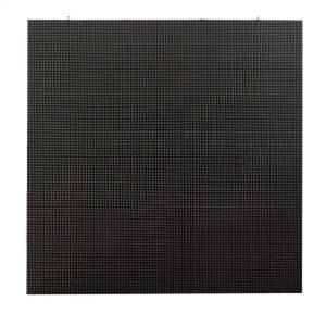 Granite Fixed Led Display