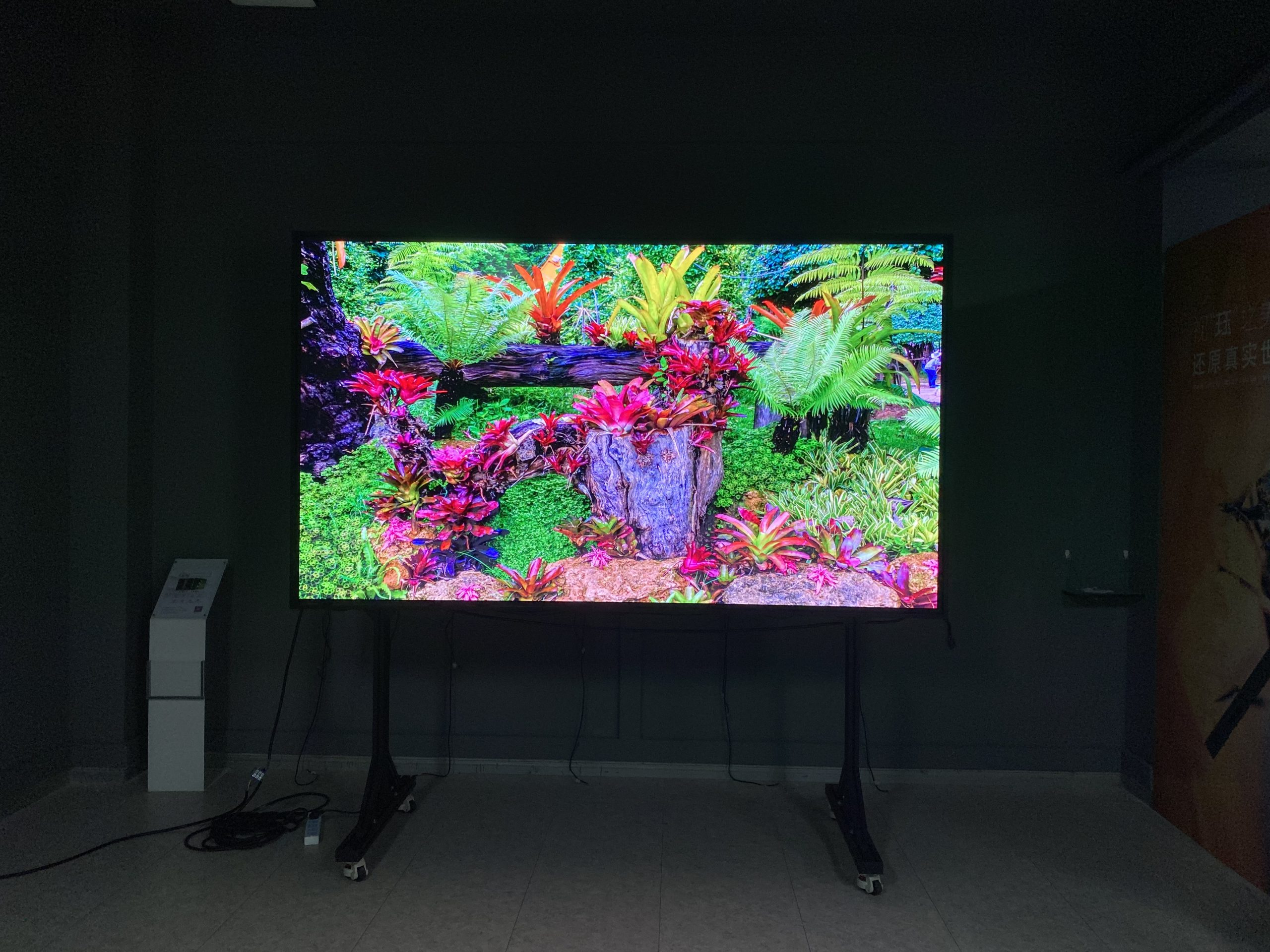 Technology | advantages, disadvantages and future of different packaging technologies for LED small pixel pitch products!
